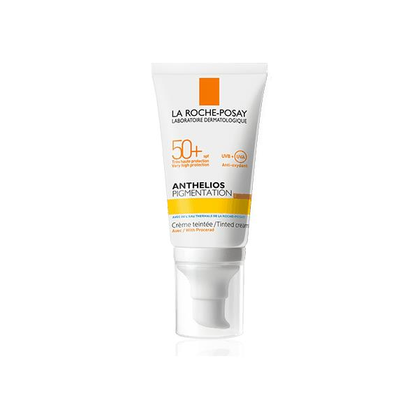 ANTHELIOS PIGMENTATION 50ML