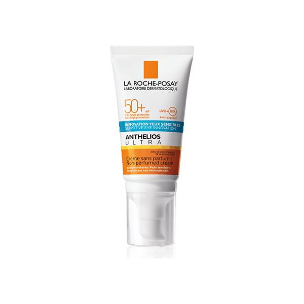 ANTHELIOS ULTRA SPF50+ S/PROF