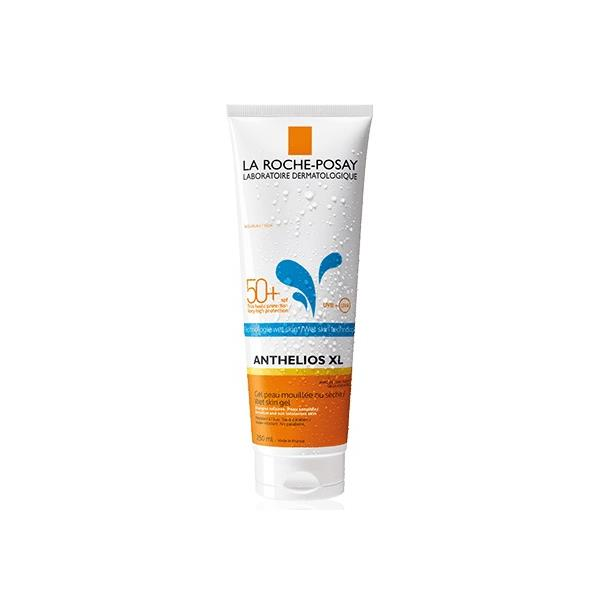 ANTHELIOS WET SKIN SPF50+