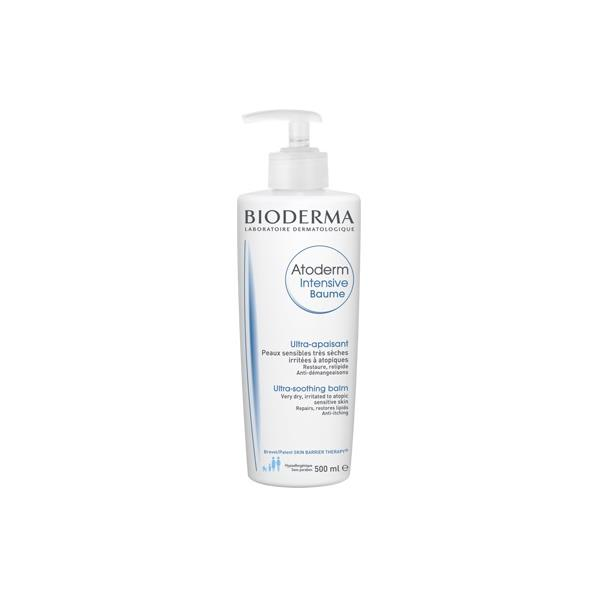 ATODERM INTENSIVE BAUME 500ML
