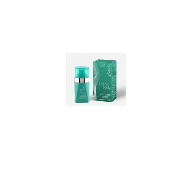 DEFENCE BODY SENO RASSOD 100ML