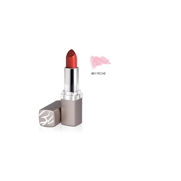 DEFENCE COLOR ROSSETTO LIPVMAT 401