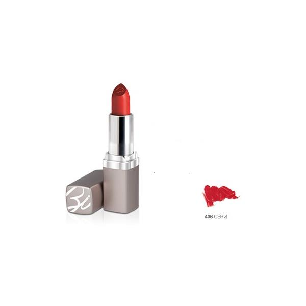 DEFENCE COLOR ROSSETTO LIPVMAT 406