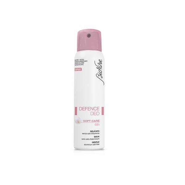 DEFENCE DEO BEAUTY SPRAY 150ML