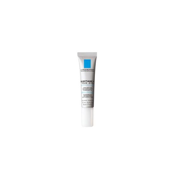 SUBSTIANE OCCHI 15ML