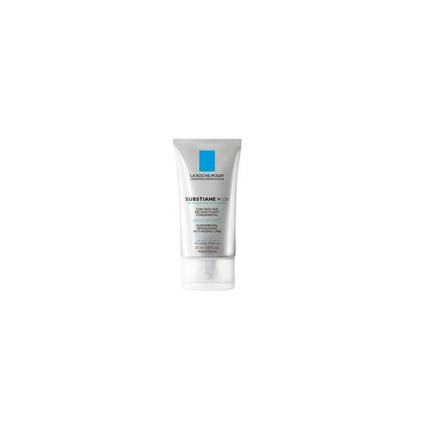 SUBSTIANE UV SPF15 40ML